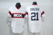 MLB Chicago White Sox Jersey - 138