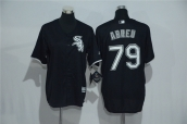 MLB Chicago White Sox Jersey - 101