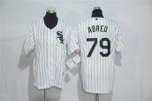 MLB Chicago White Sox Jersey - 103