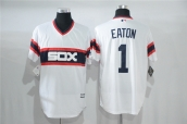 MLB Chicago White Sox Jersey - 105