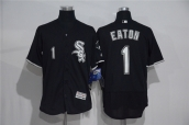 MLB Chicago White Sox Jersey - 107