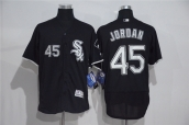 MLB Chicago White Sox Jersey - 108