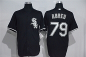 MLB Chicago White Sox Jersey - 109