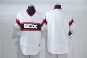 MLB Chicago White Sox Jersey - 111