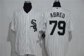 MLB Chicago White Sox Jersey - 112