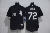 MLB Chicago White Sox Jersey - 113