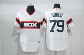 MLB Chicago White Sox Jersey - 114