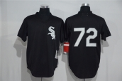 MLB Chicago White Sox Jersey - 115