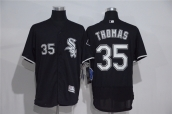 MLB Chicago White Sox Jersey - 116