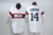 MLB Chicago White Sox Jersey - 122