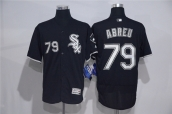 MLB Chicago White Sox Jersey - 123