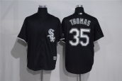 MLB Chicago White Sox Jersey - 125