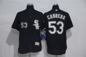 MLB Chicago White Sox Jersey - 126