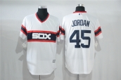 MLB Chicago White Sox Jersey - 129