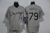MLB Chicago White Sox Jersey - 130