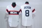 MLB Chicago White Sox Jersey - 131