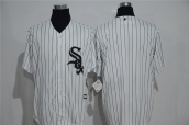MLB Chicago White Sox Jersey - 132