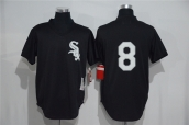 MLB Chicago White Sox Jersey - 133