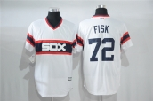 MLB Chicago White Sox Jersey - 135