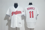 MLB Cleveland Indians Jersey - 121