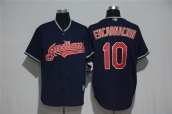 MLB Cleveland Indians Jersey - 133