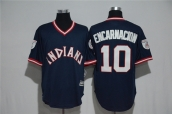 MLB Cleveland Indians Jersey - 139