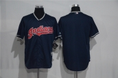 MLB Cleveland Indians Jersey - 140