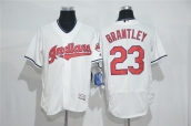 MLB Cleveland Indians Jersey - 149