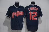 MLB Cleveland Indians Jersey - 151