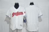 MLB Cleveland Indians Jersey - 152