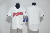 MLB Cleveland Indians Jersey - 153