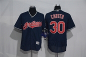 MLB Cleveland Indians Jersey - 155