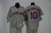 MLB Cleveland Indians Jersey - 156