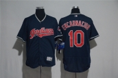 MLB Cleveland Indians Jersey - 157