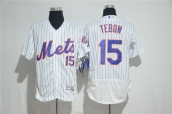 MLB New York Mets Jersey - 102