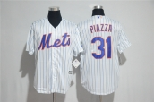 MLB New York Mets Jersey - 115