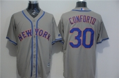MLB New York Mets Jersey - 119