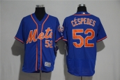 MLB New York Mets Jersey - 121