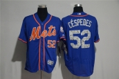 MLB New York Mets Jersey - 127