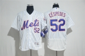 MLB New York Mets Jersey - 130
