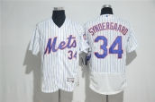 MLB New York Mets Jersey - 131