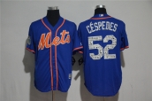 MLB New York Mets Jersey - 133