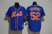 MLB New York Mets Jersey - 141