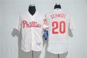 MLB Philadelphia Phillies Jersey - 106