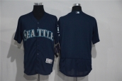 MLB Seattle Mariners Jersey - 103