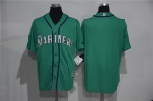 MLB Seattle Mariners Jersey - 104