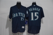 MLB Seattle Mariners Jersey - 111