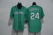 MLB Seattle Mariners Jersey - 113