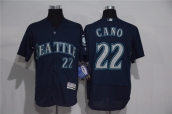 MLB Seattle Mariners Jersey - 117