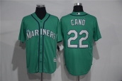 MLB Seattle Mariners Jersey - 140